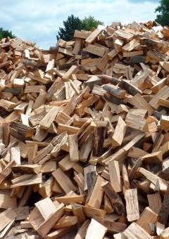 Brennholz HolzCenter Tegernheim